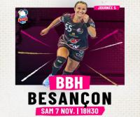 BBH / BESANCON